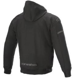 Alpinestars Sektor V2 Tech Hoodie jacke