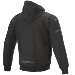 Alpinestars Sektor V2 Tech Hoodie jacket
