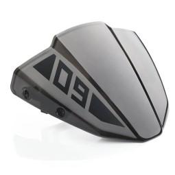Rizoma Headlight fairing Yamaha MT-09 FZ-09 ZYF032B