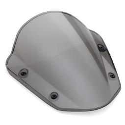 Rizoma Headlight fairing Yamaha MT-09 FZ-09 ZYF020B