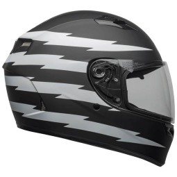Bell Qualifier Z-Ray Integral Helm