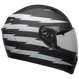 Casco moto Bell Qualifier Z-Ray
