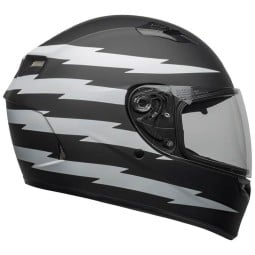 Qualifier Z-Ray full face helmet