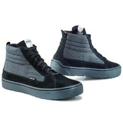 Zapatos moto TCX Street 3 WP TEX