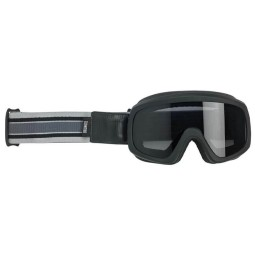 Gafas moto Biltwell Overland 2.0 Racer negro