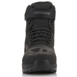 Zapatos Alpinestars CR-6 Drystar negro