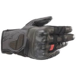 Alpinestars Corozal V2 gloves black brown