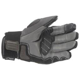 Alpinestars Corozal V2 Handschuhe schwarz braun