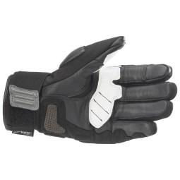 Alpinestars Corozal V2 Handschuhe schwarz grau