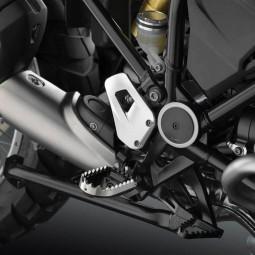 Rizoma bouchon bras oscillant BMW GS