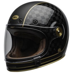 Bell Bullitt RSD Check It casco moto