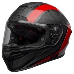 Bell Race Star Flex Tantrum 2 full face helmet