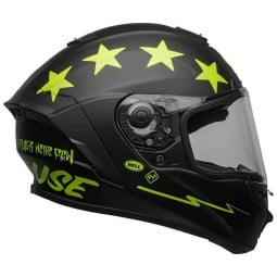 Bell Star Mips DLX Fasthouse full face helmet