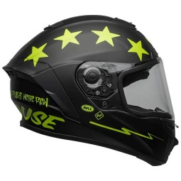 Casque intégral Bell Star Mips DLX Fasthouse