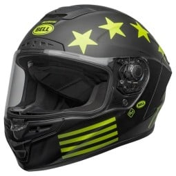 Bell Star Mips DLX Fasthouse Integralhelm