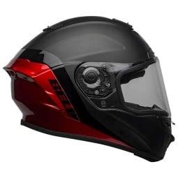 Bell Star Mips DLX Shockwave full face helmet