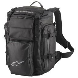 Sac à dos moto Alpinestars Rover Overland Backpack