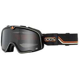Barstow 100% Team Speed Motorradbrille