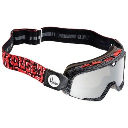 Gafas moto 100% Barstow House Industries