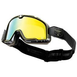 Gafas moto 100% Barstow Caliber
