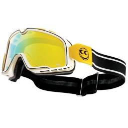 Barstow 100% See See Motorradbrille