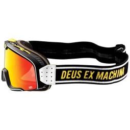 Gafas moto 100% Barstow Deus ex-machina