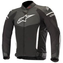 Chaqueta moto Alpinestars SP X Sport Riding