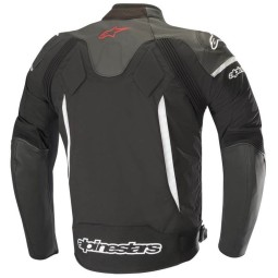 Blouson moto Alpinestars T-SP X Sport Riding