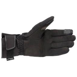 Alpinestars SR-3 V2 Drystar winter motorcycle gloves