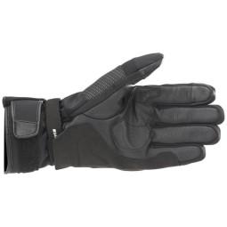 Alpinestars Andes V3 Drystar motorcycle gloves