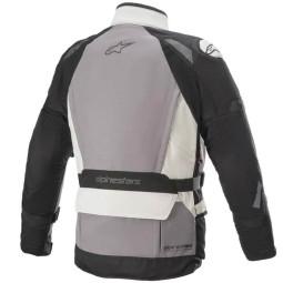 Veste moto Goretex Alpinestars Ketchum GTX