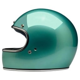 Casque Biltwell Gringo Sea Foam