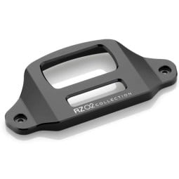 Rizoma Dashboard Cover Harley FXDR 114
