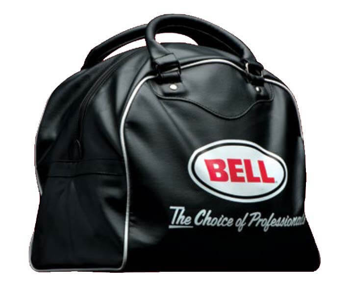 Bell Helmets Bag