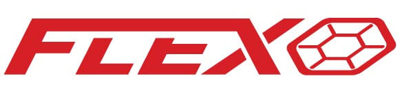 Bell Helmets Race Star Flex Logo