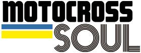 Motocross Soul