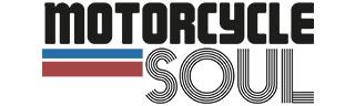 Motorcycle Soul