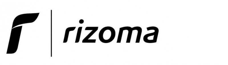 RIZOMA - Motorcycle accessories