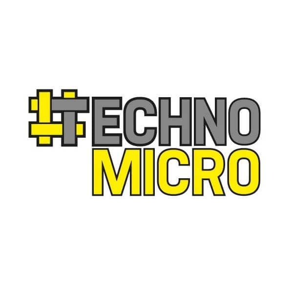 SIDI TECHNO-MICRO