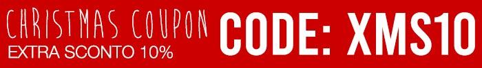 Regali per motociclisti Coupon Sconto 10% | Motorcycle-Soul