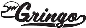 Biltwell Gringo S Logo