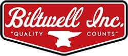 Biltwell Inc Logo